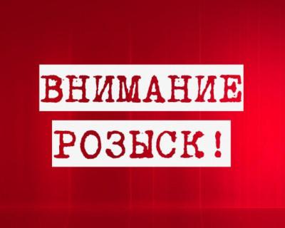 В Севастополе разыскивается 30-летний мужчина
