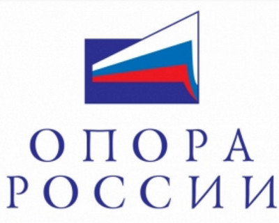 «ОПОРА России»: севастопольские электронные издания «Форпост» и «Примечания» ввели в заблуждение читателей ресурсов!