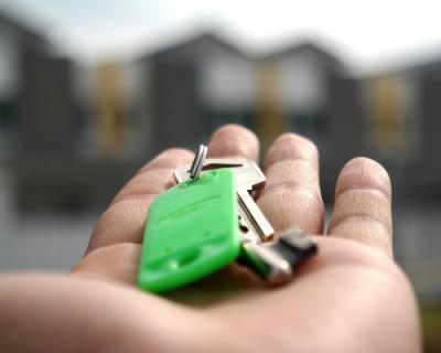 Новые формы мошенничества при покупке квартир в Севастополе