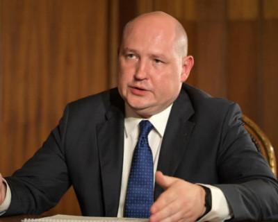 Врио губернатора Севастополя извинился за хамское поведение сотрудников ДИЗО