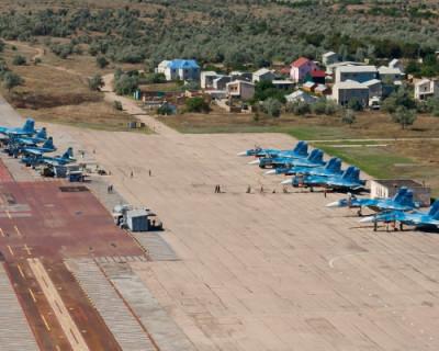 В Крыму осуждены двое военнослужащих за халатность