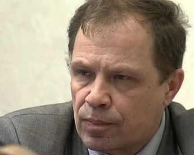 Депутат-прогульщик или почему Кулагин боится Брицына?