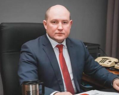 Врио губернатора Севастополя потребовал из-за забора уволить заместителя главного врача больницы № 5