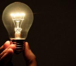 Где в Севастополе отключат свет 20 августа