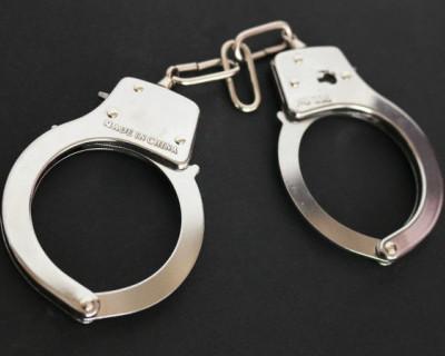 Севастопольский торговец наркотиками получил восемь лет