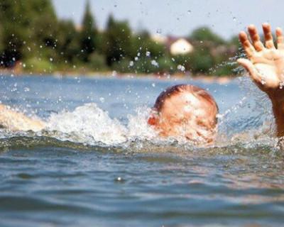 В Севастополе утонули двое мужчин