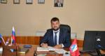 Развитие Северной стороны Севастополя