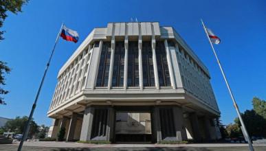 668 кандидатов в депутаты Государственного совета Крыма будут участвовать в выборах