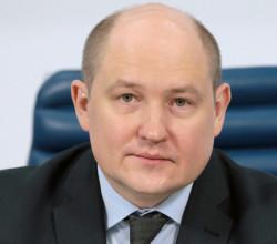 Врио губернатора Севастополя поблагодарил депутатов