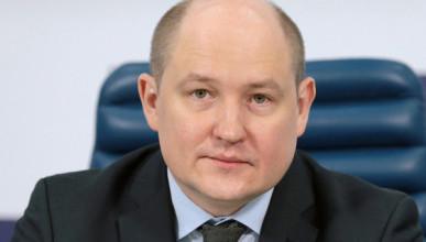 Врио губернатора Севастополя Михаил Развожаев поблагодарил севастопольских депутатов
