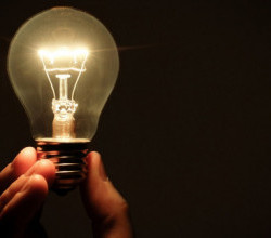 Где в Севастополе отключат свет 21 августа