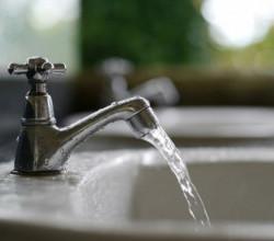 Где в Севастополе отключат воду 21 августа