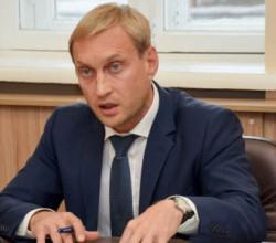 Экс-мэр Евпатории останется под стражей