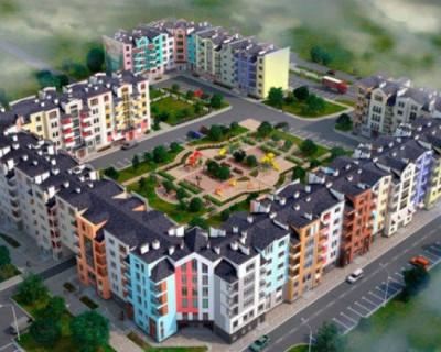В Севастополе не останется дешёвого жилья