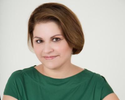 Ольга Дронова призывает Сергея Даниленко подумать о последствиях