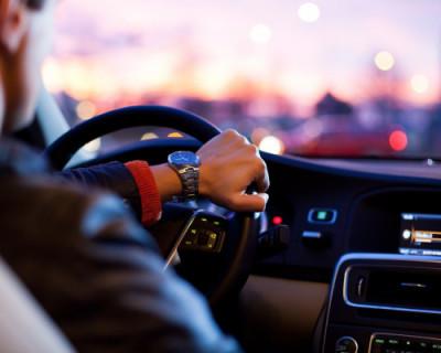 В России грядет подорожание автомобилей