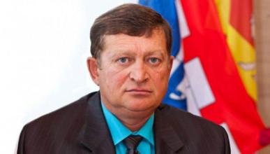 Депутат-единоросс убил свою жену