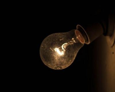 Где в Севастополе не будет света 22 августа