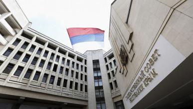 Как распределятся голоса избирателей в Крыму и Севастополе