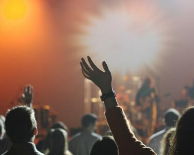 Более 30 звёзд устроят грандиозный двухдневный музыкальный марафон на Гасфорта