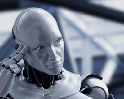 Роботы уже недовольны людьми и жалуются на человеческую грубость