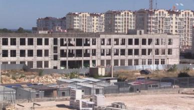 Михаил Развожаев проверил готовность севастопольских школ
