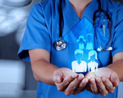 В Севастополе создадут центры первичной онкологической амбулаторной помощи
