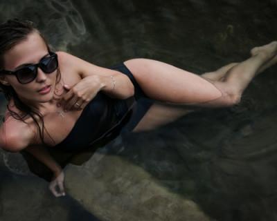 Жительницам Севастополя станет проще беречь грудь