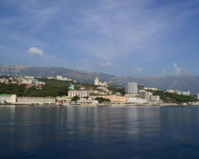 Эксперты рассказали о плюсах покупки жилья в Крыму