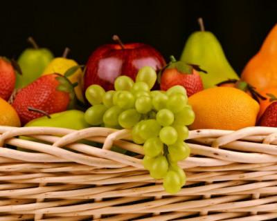 В Севастополе самые дорогие продукты в ЮФО