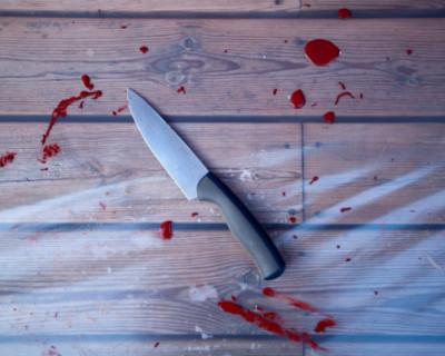В Москве задержали севастопольца, который подозревается в жестоком убийстве
