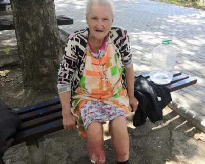 Почему врачи увольняются, а пациенты в Севастополе умирают у порога больницы