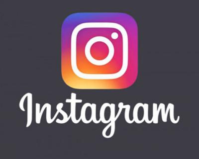 В приложении Instagram появится новый мессенджер