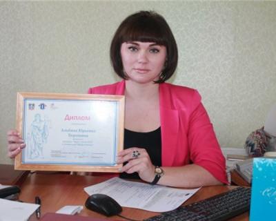 Лучшая чиновница Ростовской области получила восемь лет тюрьмы