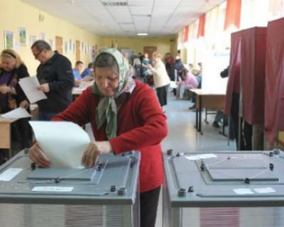 В 2019 году избирательная система в России столкнулась с самым серьезным кризисом после протестов 2011–2012 годов