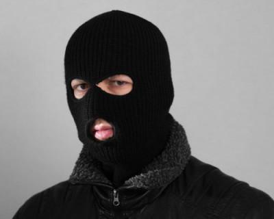 Дерзкое ограбление в Феодосии