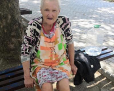 Главврач севастопольской больницы №4 извинилась за неэтичное поведение подчинённой, но бабушку уже не вернуть