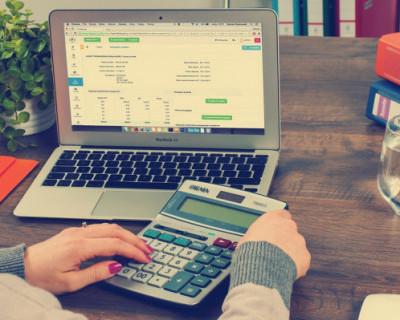 Внеплановая налоговая проверка в Севастополе