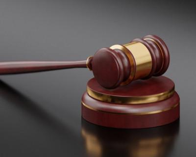 Крымчанин приговорен к 10 годам за участие в незаконных вооруженных формированиях
