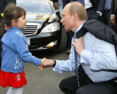 Кто имеет право и как получить «путинские» 10 тысяч рублей