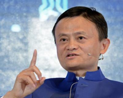 Китайский бизнесмен заявил, что скоро люди будут работать 12 часов в неделю