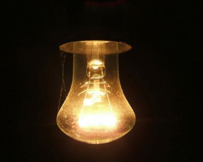 Где в Севастополе отключат свет 30 августа