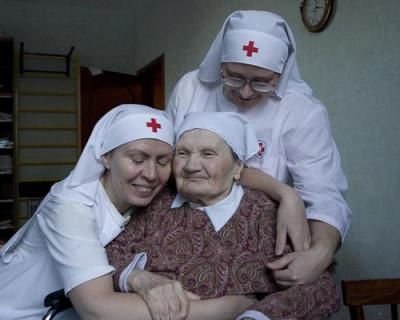 Севастополь не вошел в топ регионов-долгожителей России