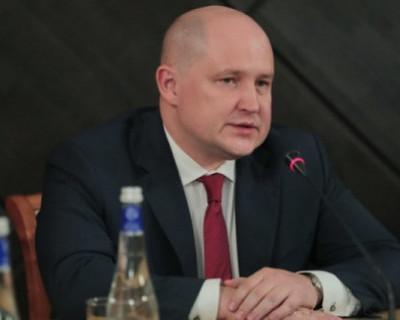 Поздравление врио губернатора Севастополя  с Днем знаний