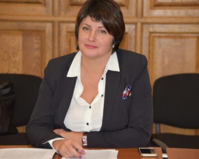 Кого хотят видеть севастопольцы в Законодательном собрании на 1-ом избирательном округе