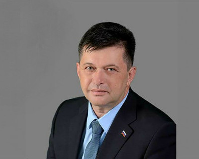 Кого хотят видеть севастопольцы в Законодательном собрании на 5-ом избирательном округе