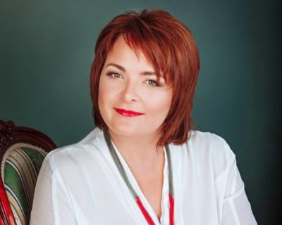 Елена Голубева: С Днём знаний, севастопольцы!