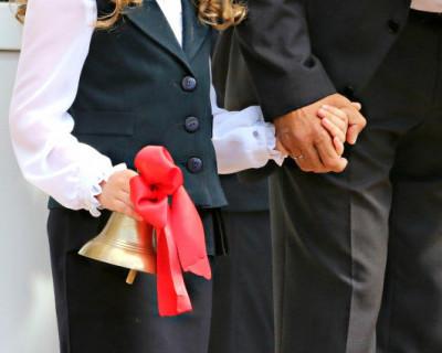 «ИНФОРМЕР» узнал, сколько готовы потратить севастопольцы на сборы ребёнка в школу