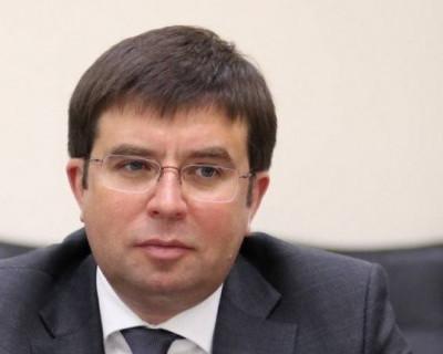 Глава севастопольского горздрава поздравил студентов-медиков