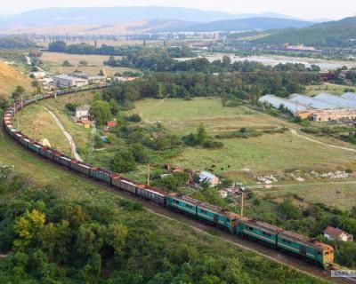 Заксобрание Севастополя утвердило список особо охраняемых территорий